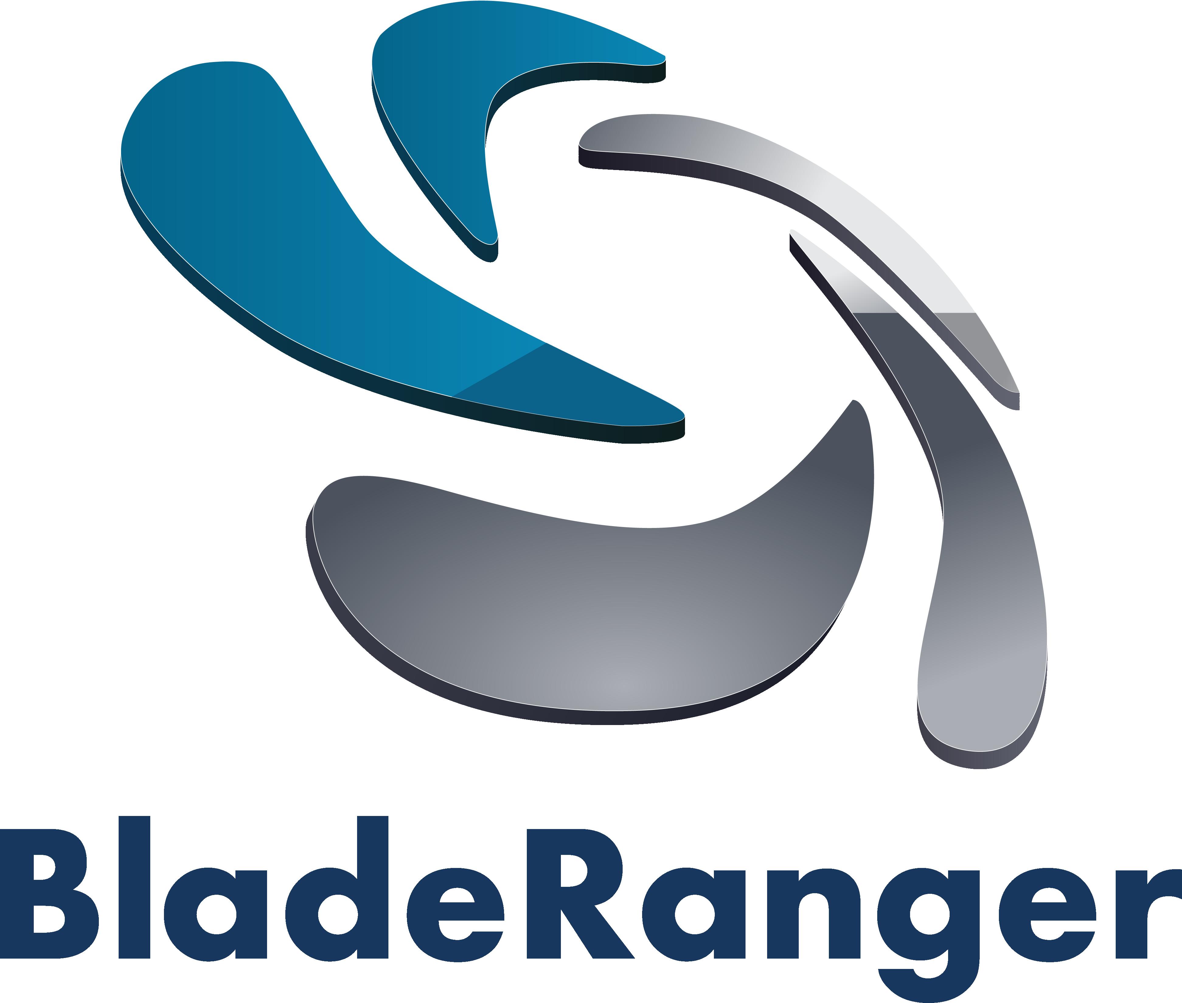 BladeRanger-logo