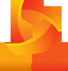 Tamuz-Energy-Logo