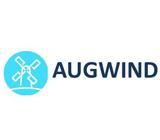 Augwind Logo