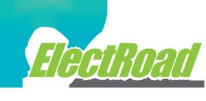 electroad-logo