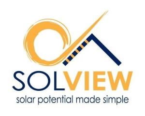 solview_medium