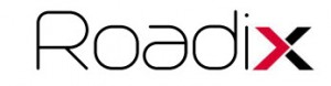 Roadix-Logo
