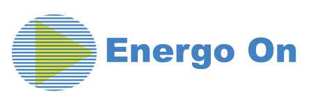 EnergoOn-Logo
