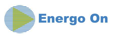 EnergoOn-Logo
