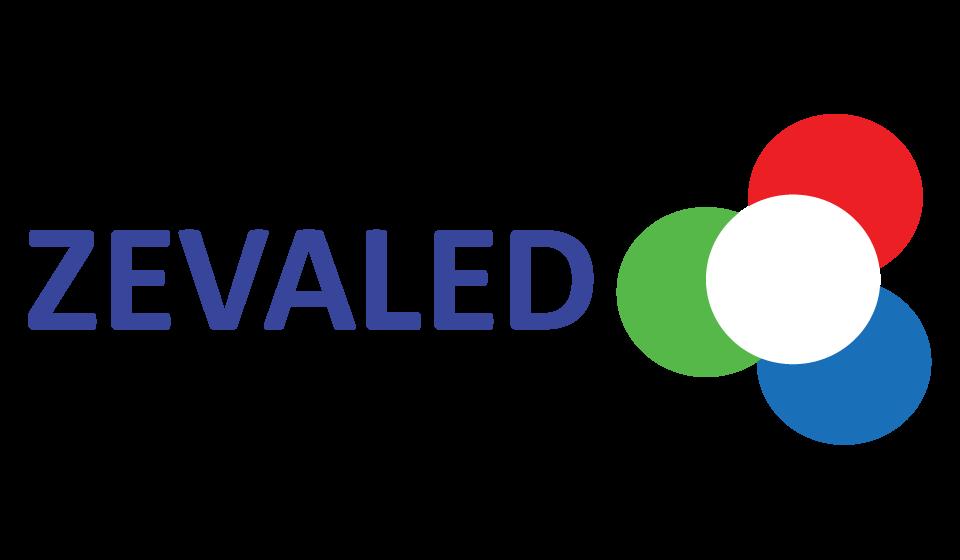 Zevaled-Logo
