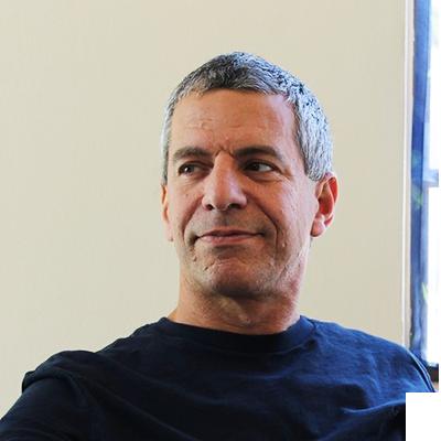 Moshe Tshuva